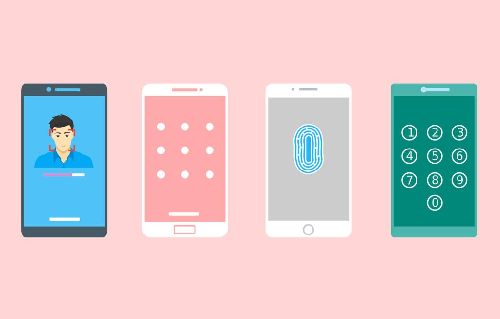 overfør kontakter fra iphone til samsung